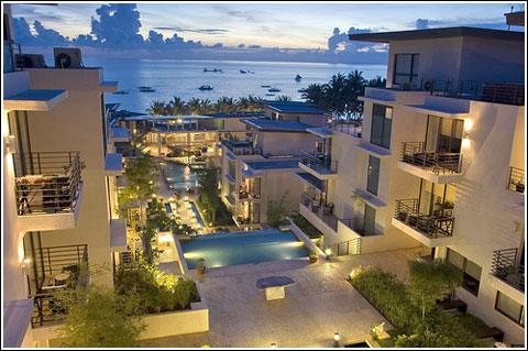 Discovery-shores-boracay-island-hotel