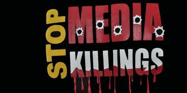 Stop-Media-Killings