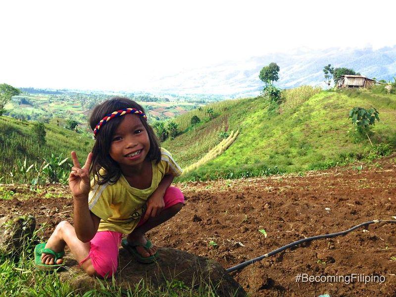 Little-girl-in-Mindanao (1)
