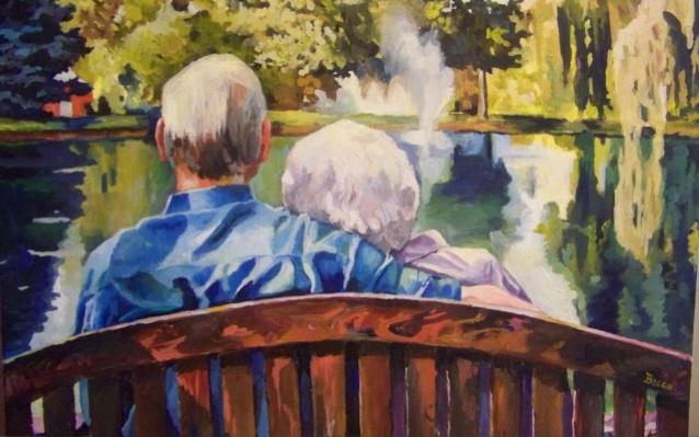 Grandparents-in-paintings-1-638